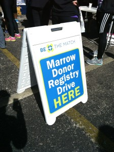 bone marrow registry 2